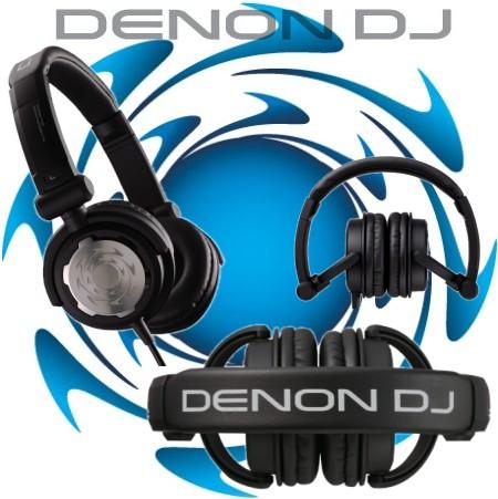 Logotipo denon - Imagui