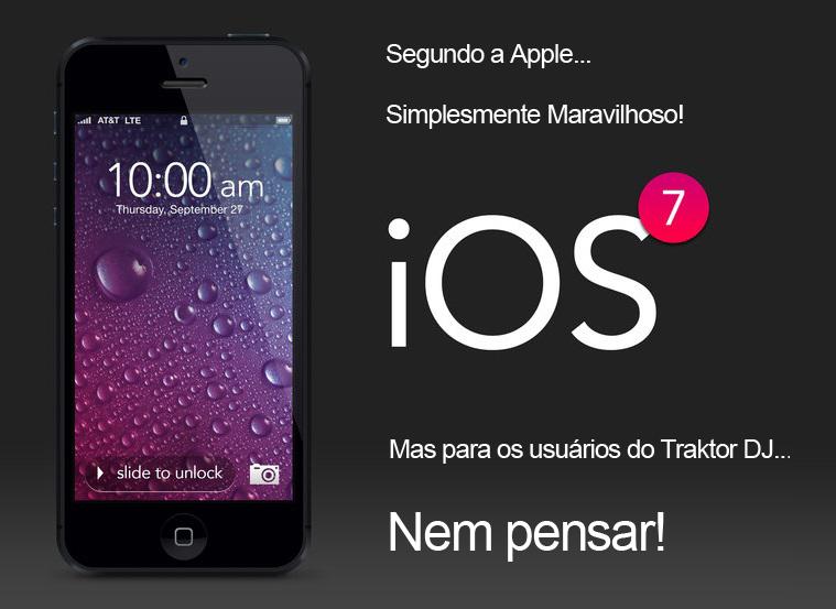 iOS-7 - Copy copy