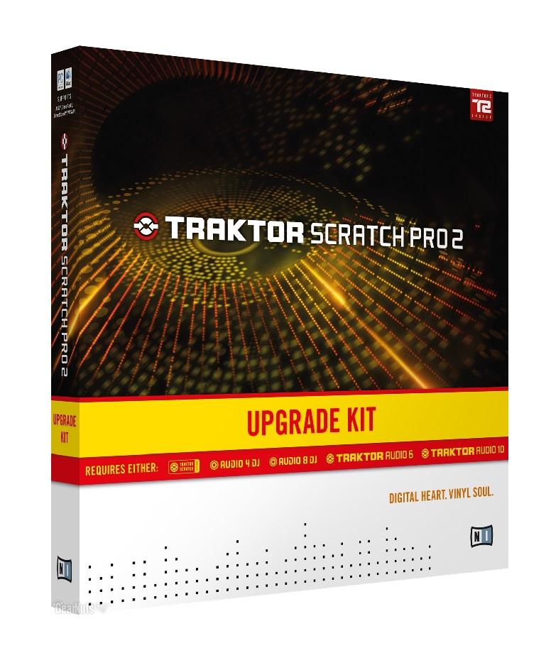 1600-TrakScPro2up_detail1