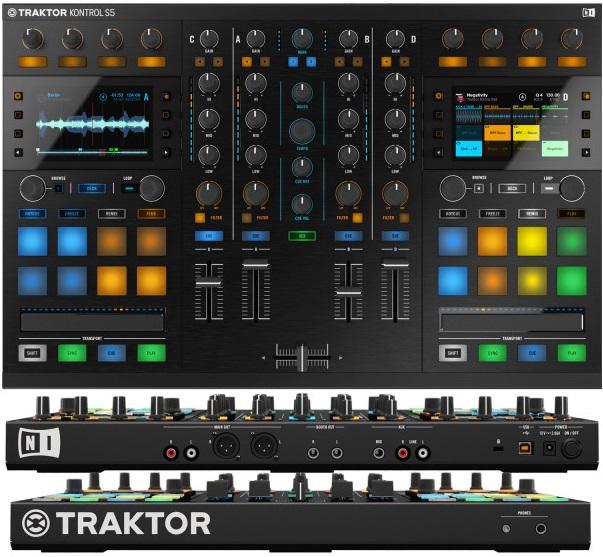 S5_Traktor_Kontrol_Large2-600x600