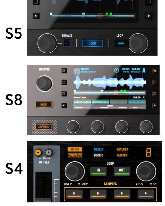 S8-VS-S5-Compare