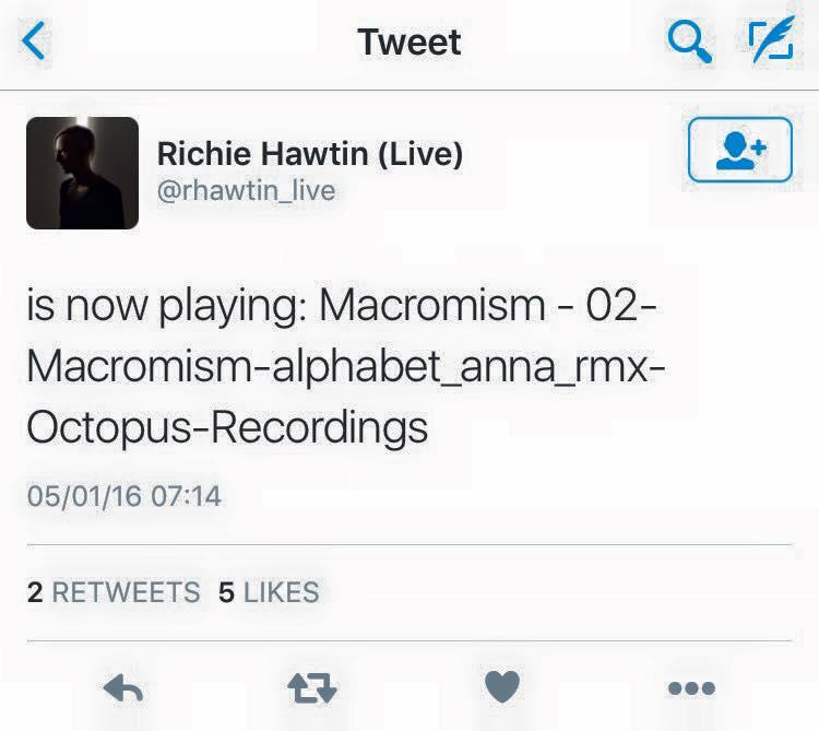 richie_hawtin_twitter_01