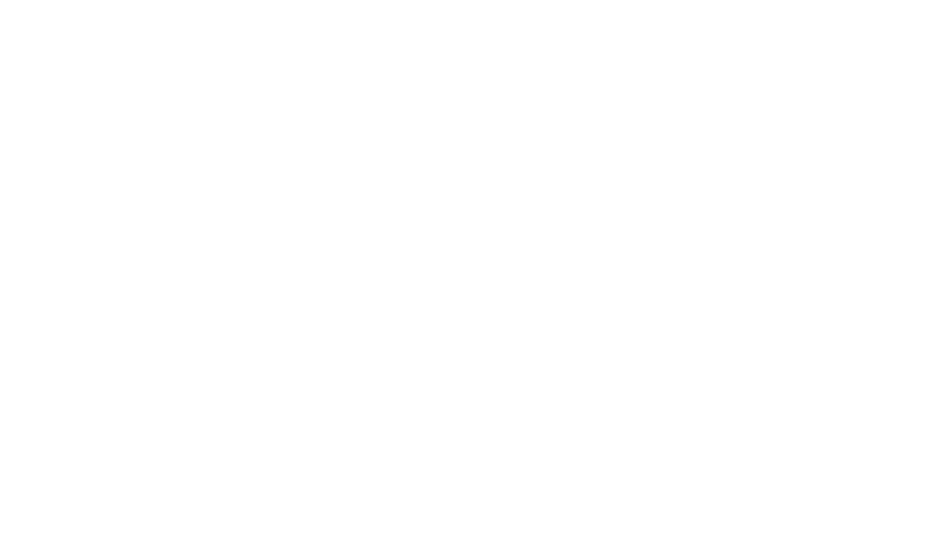 Traktor Pro Online Tutorials | TraktorProTutorials com